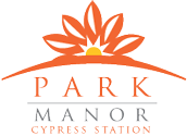 Park Manor – Nursing Home in Houston(Spring), TX